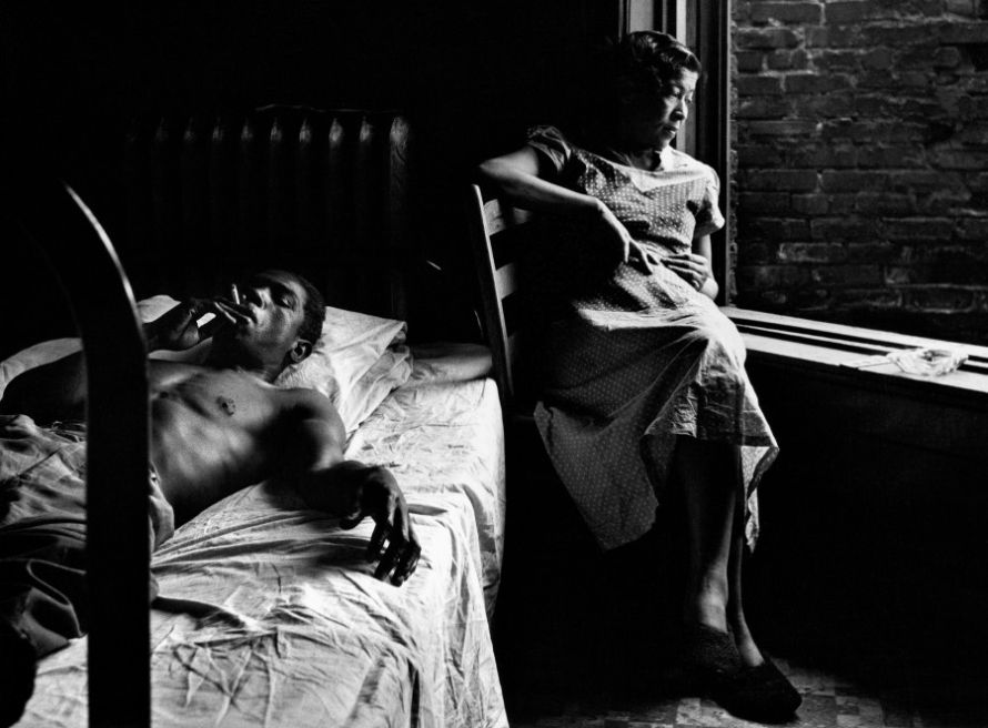 Gordon-Parks-Back-to-Fort-Scott-03