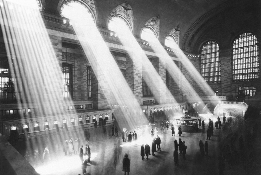 Grand-Central-Terminal-in-New-York-City-01