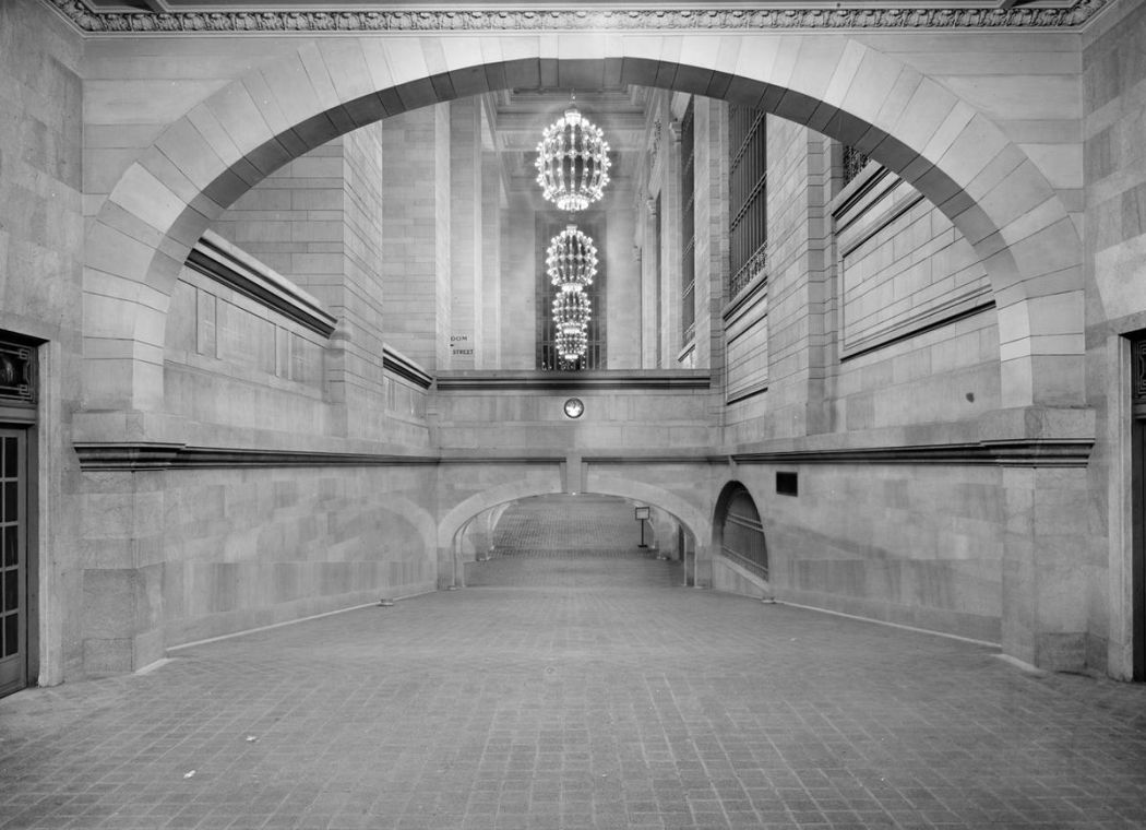 Grand-Central-Terminal-in-New-York-City-04