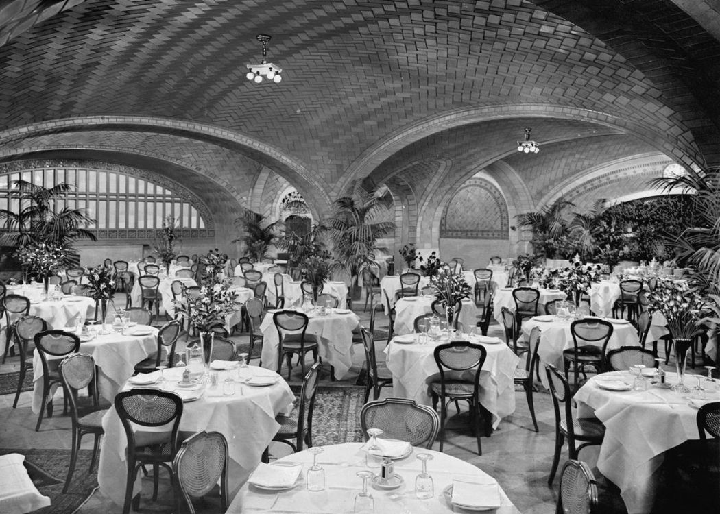 Grand-Central-Terminal-in-New-York-City-05