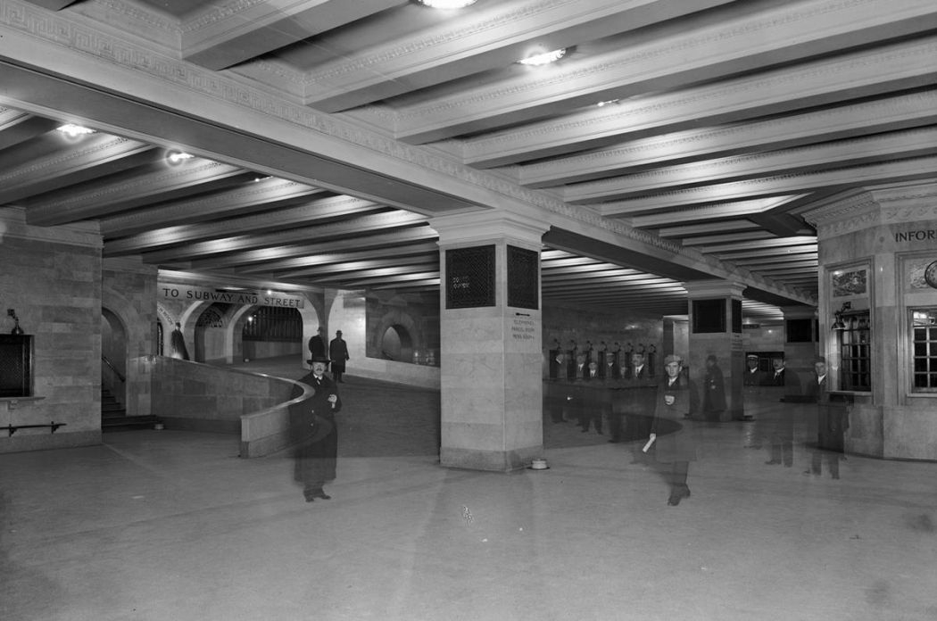 Grand-Central-Terminal-in-New-York-City-08