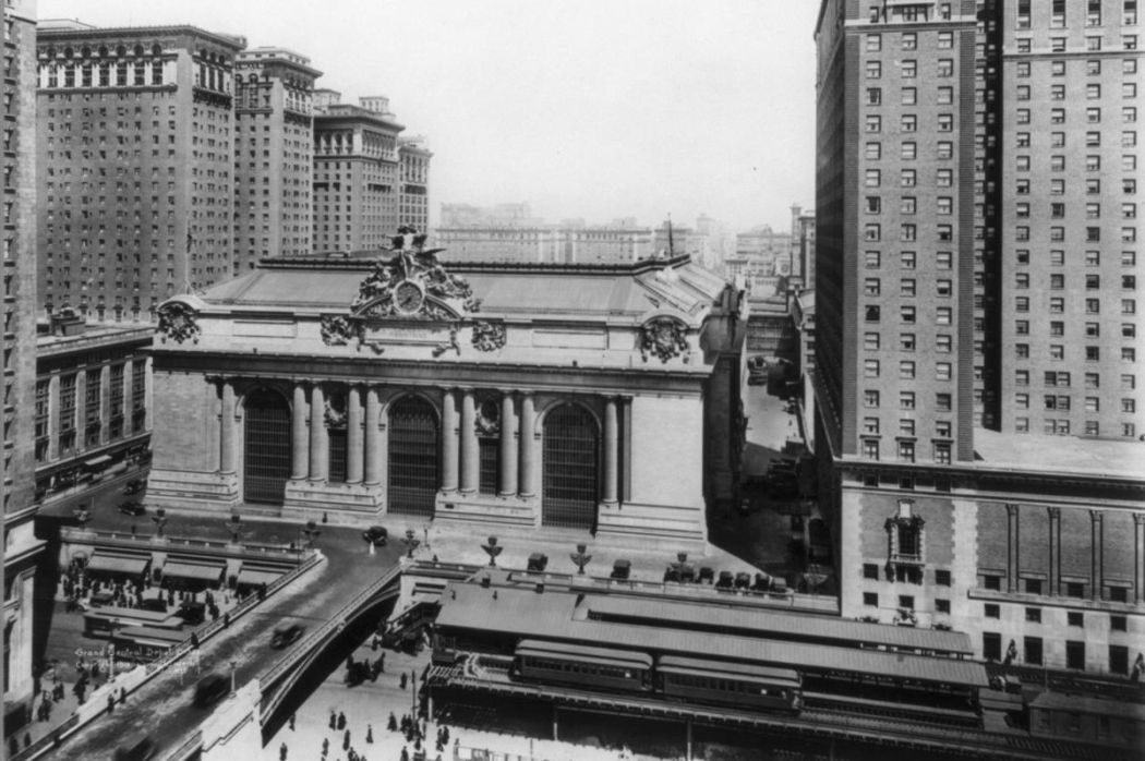 Grand-Central-Terminal-in-New-York-City-09