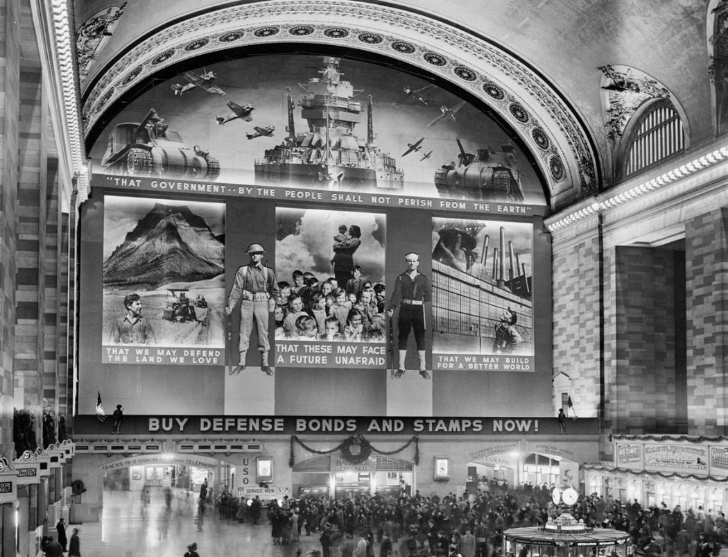 Grand-Central-Terminal-in-New-York-City-12
