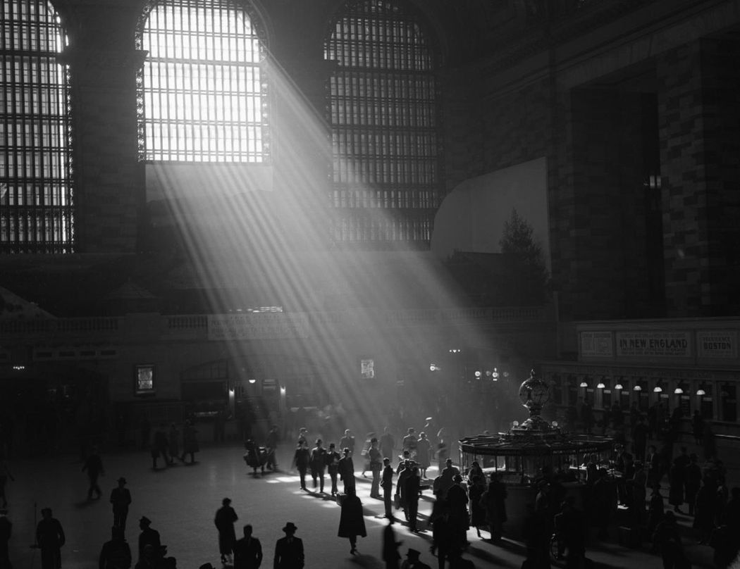 Grand-Central-Terminal-in-New-York-City-13