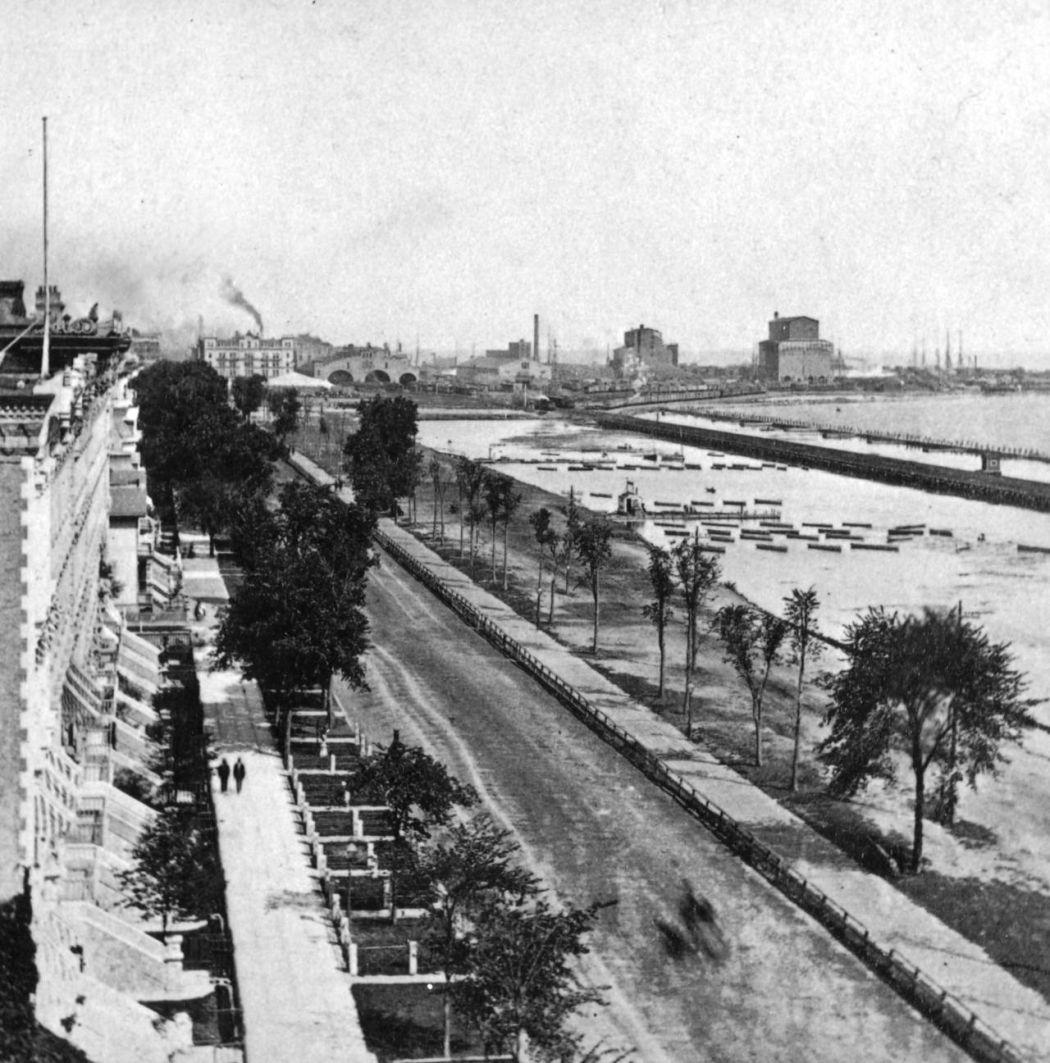 Grant-Park-in-Chicago-in-1800s-01