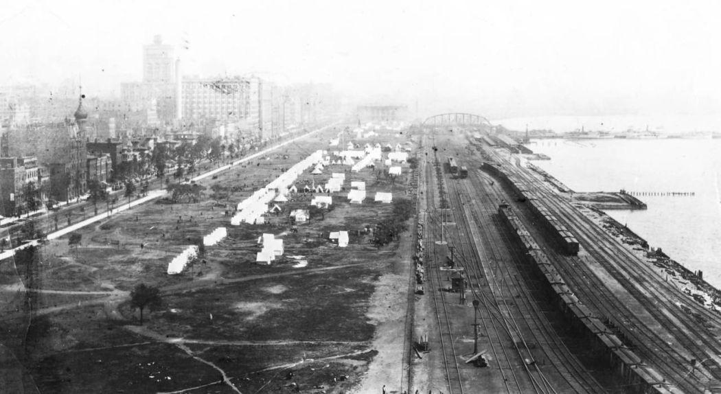 Grant-Park-in-Chicago-in-1800s-02