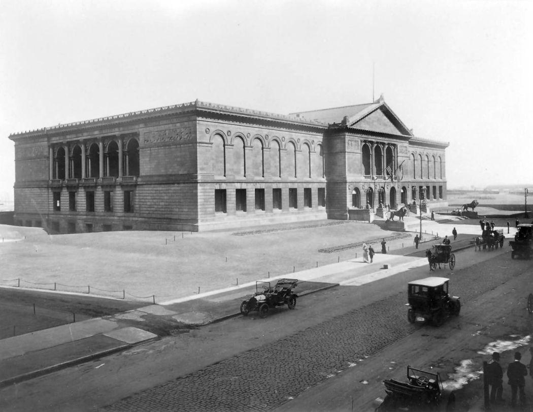 Grant-Park-in-Chicago-in-1800s-04