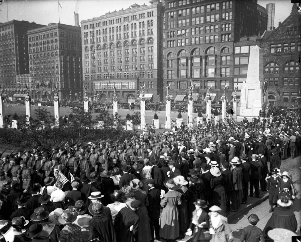 Grant-Park-in-Chicago-in-1800s-06