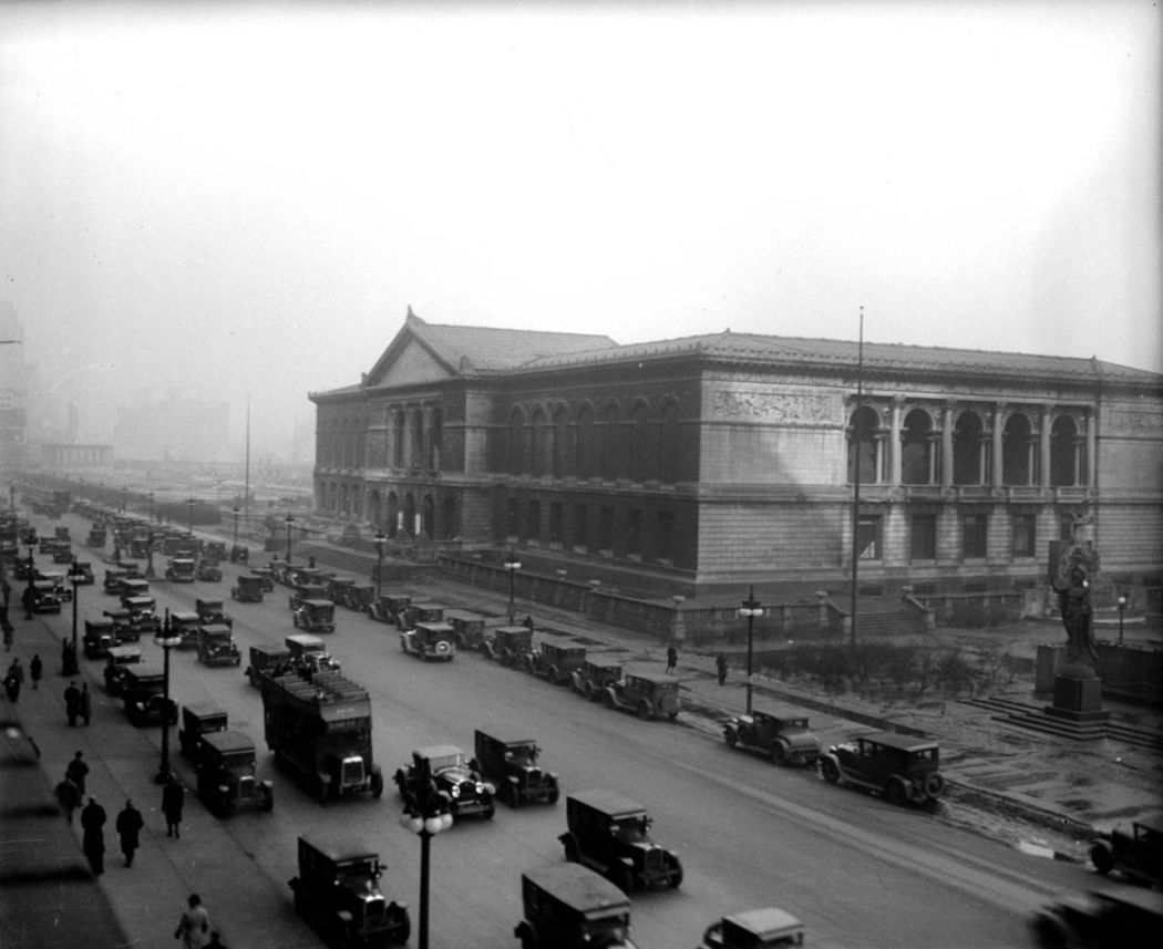 Grant-Park-in-Chicago-in-1800s-07