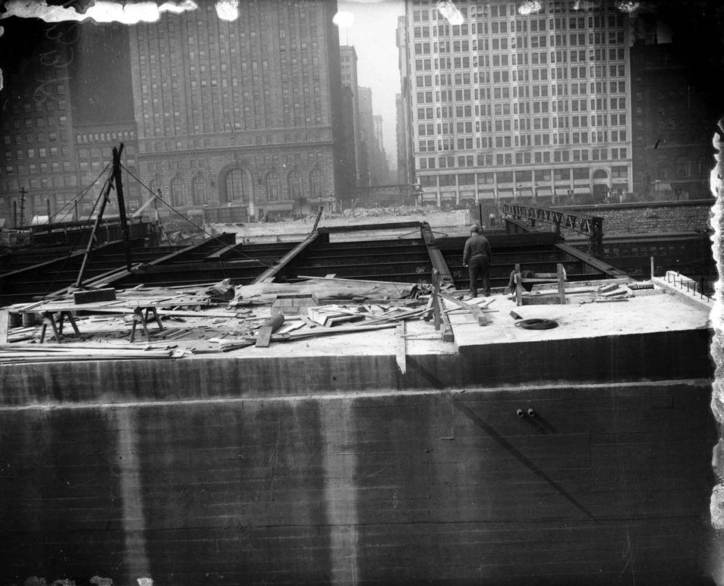 Grant-Park-in-Chicago-in-1800s-08