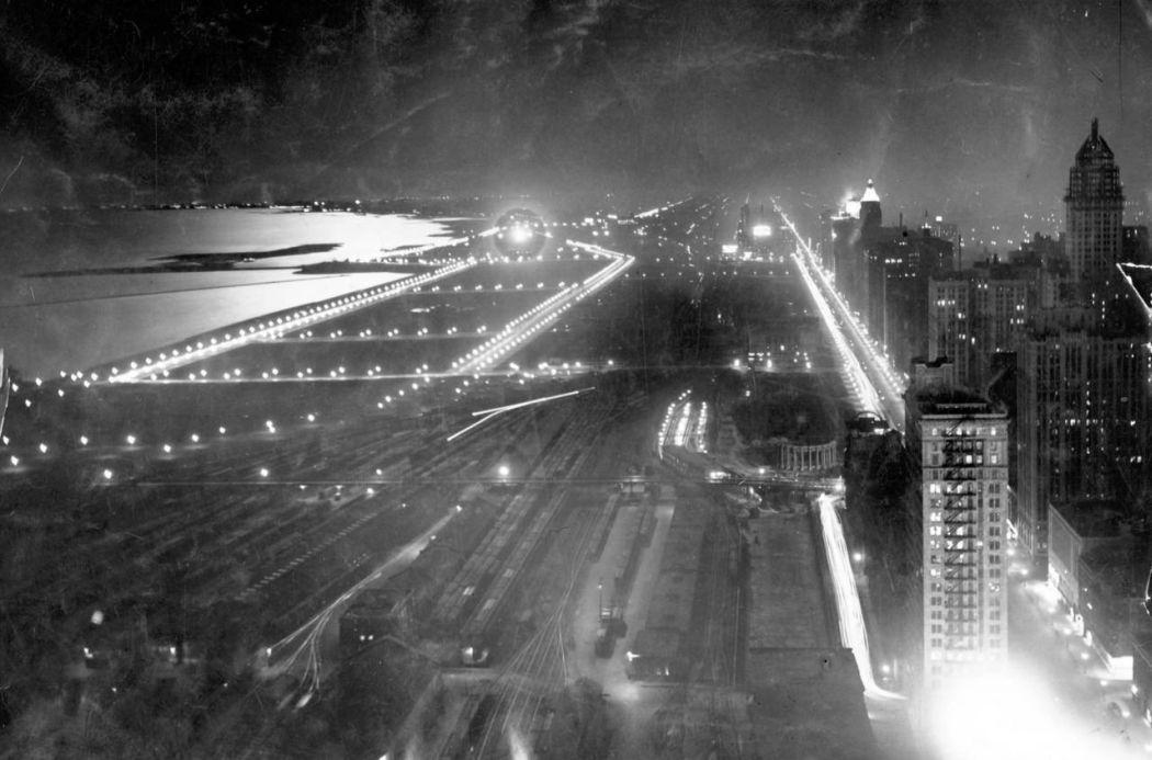 Grant-Park-in-Chicago-in-1800s-10