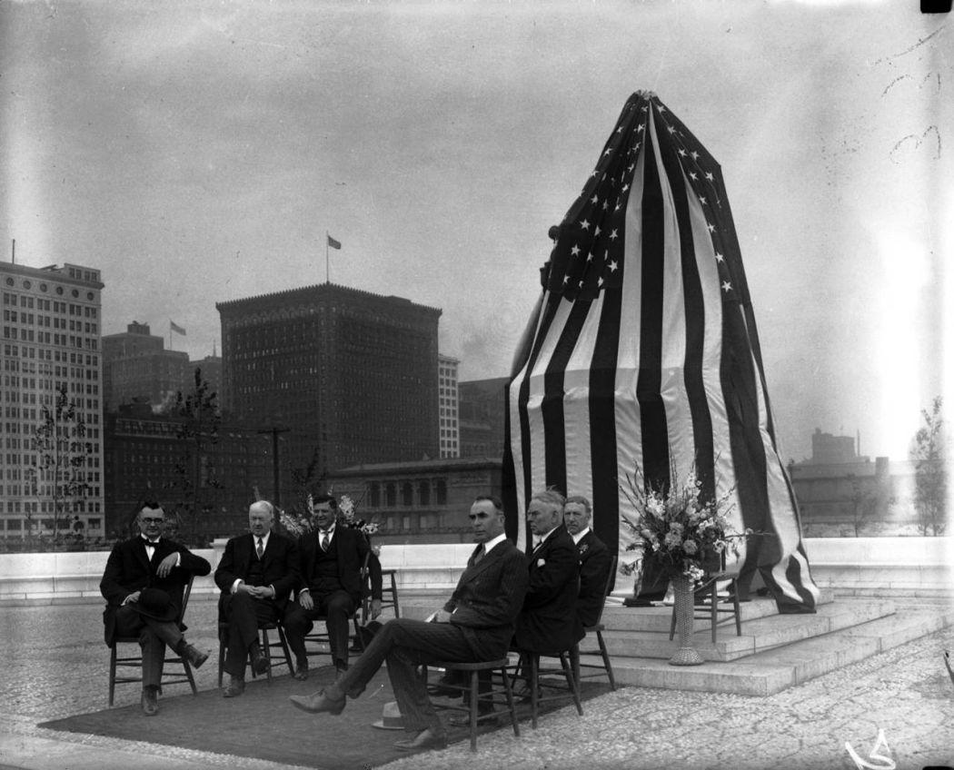 Grant-Park-in-Chicago-in-1800s-11