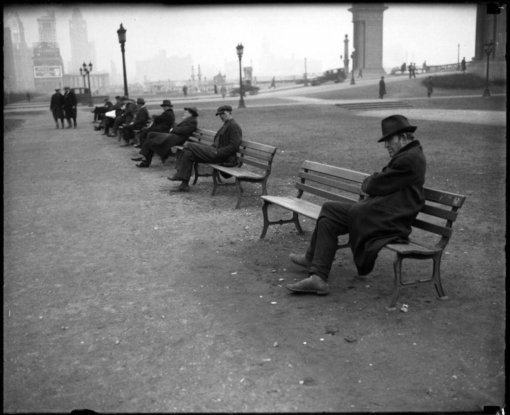 Grant-Park-in-Chicago-in-1800s-12