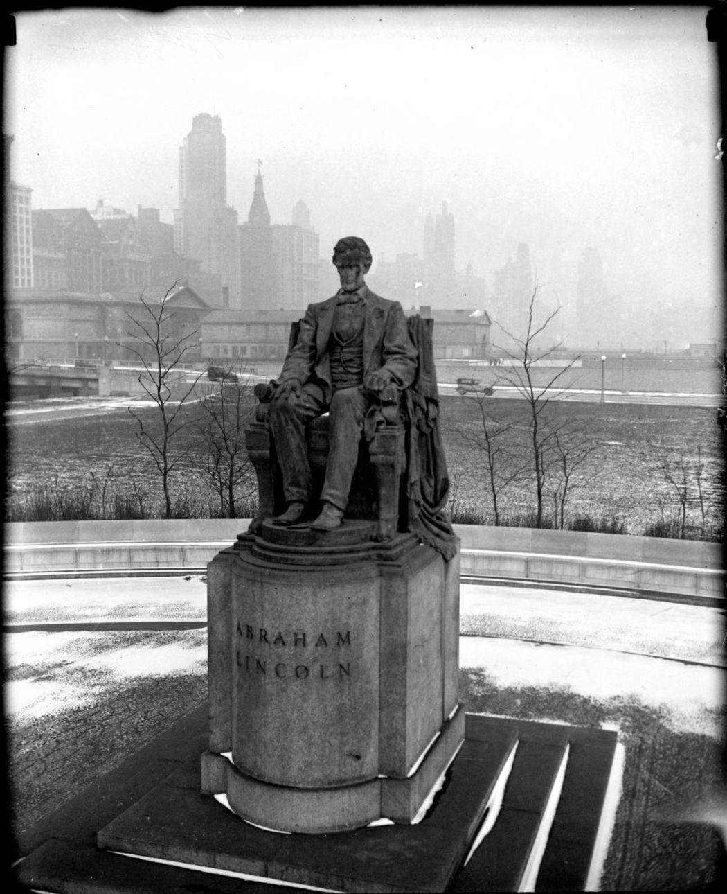 Grant-Park-in-Chicago-in-1800s-19