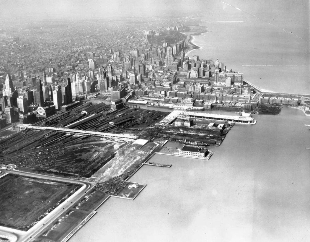 Grant-Park-in-Chicago-in-1800s-21