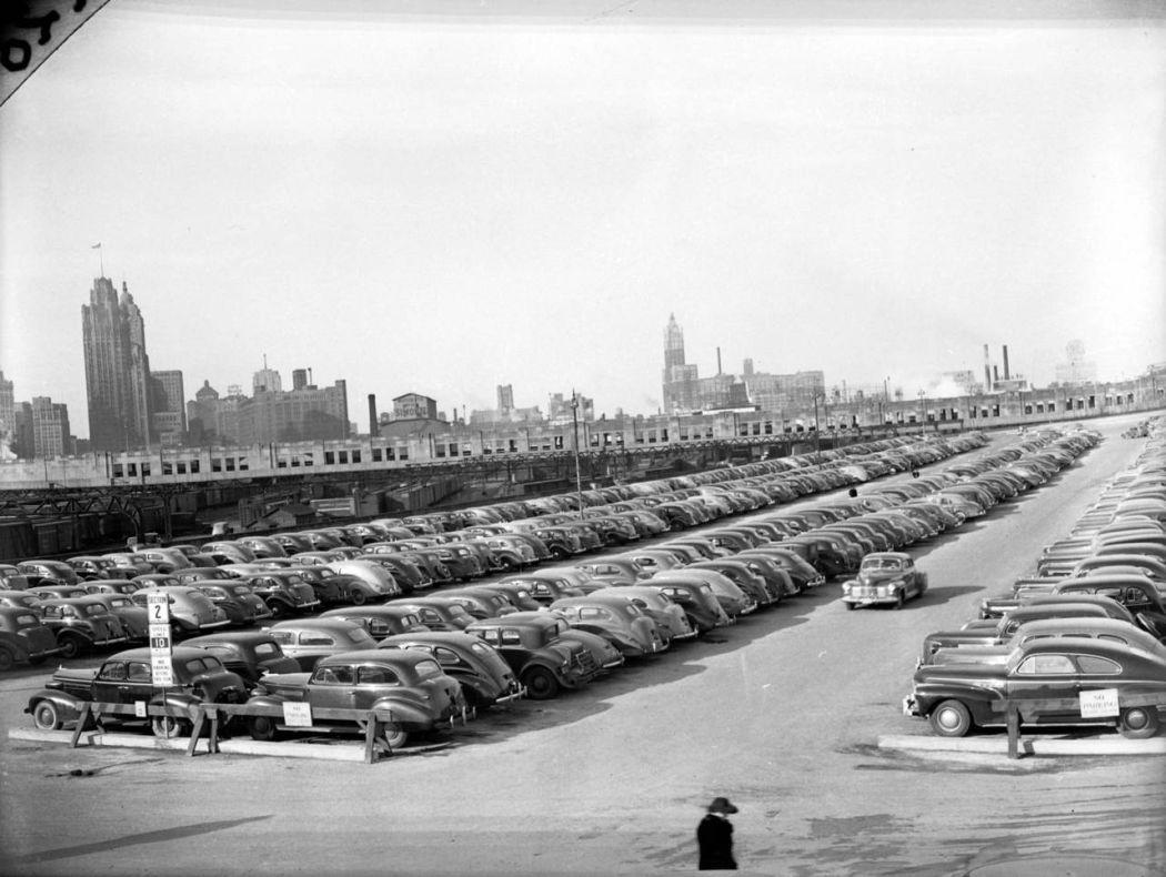 Grant-Park-in-Chicago-in-1800s-23