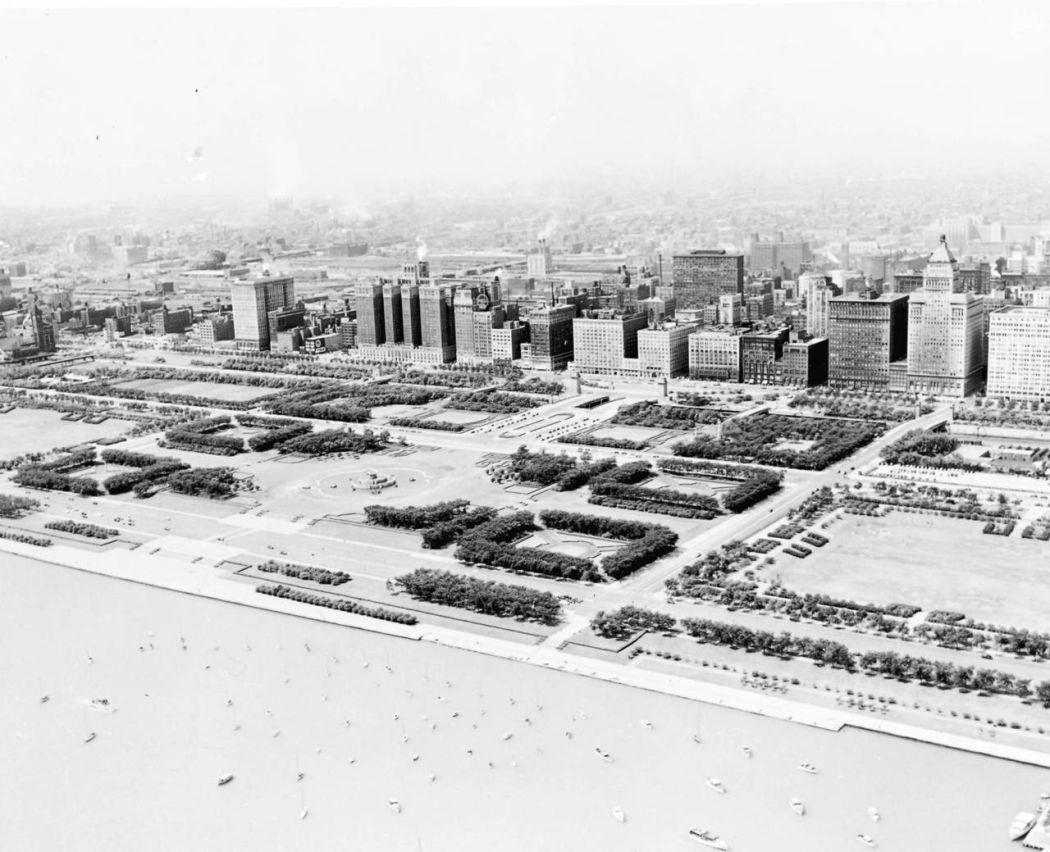 Grant-Park-in-Chicago-in-1800s-25