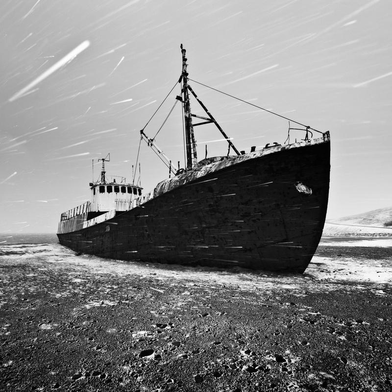 © Michel Rajkovic Iceland 202