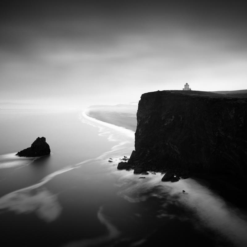 © Michel Rajkovic Iceland 230
