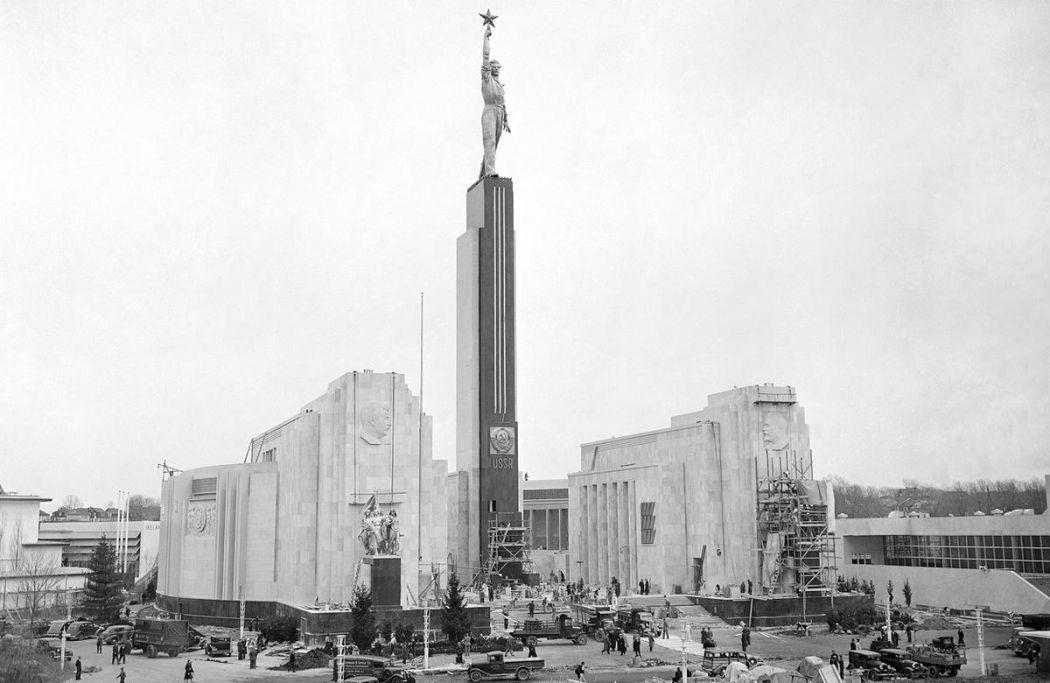 New-York-Worlds-Fair-in-1939-05