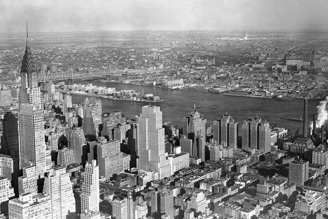New-York-Worlds-Fair-in-1939-07
