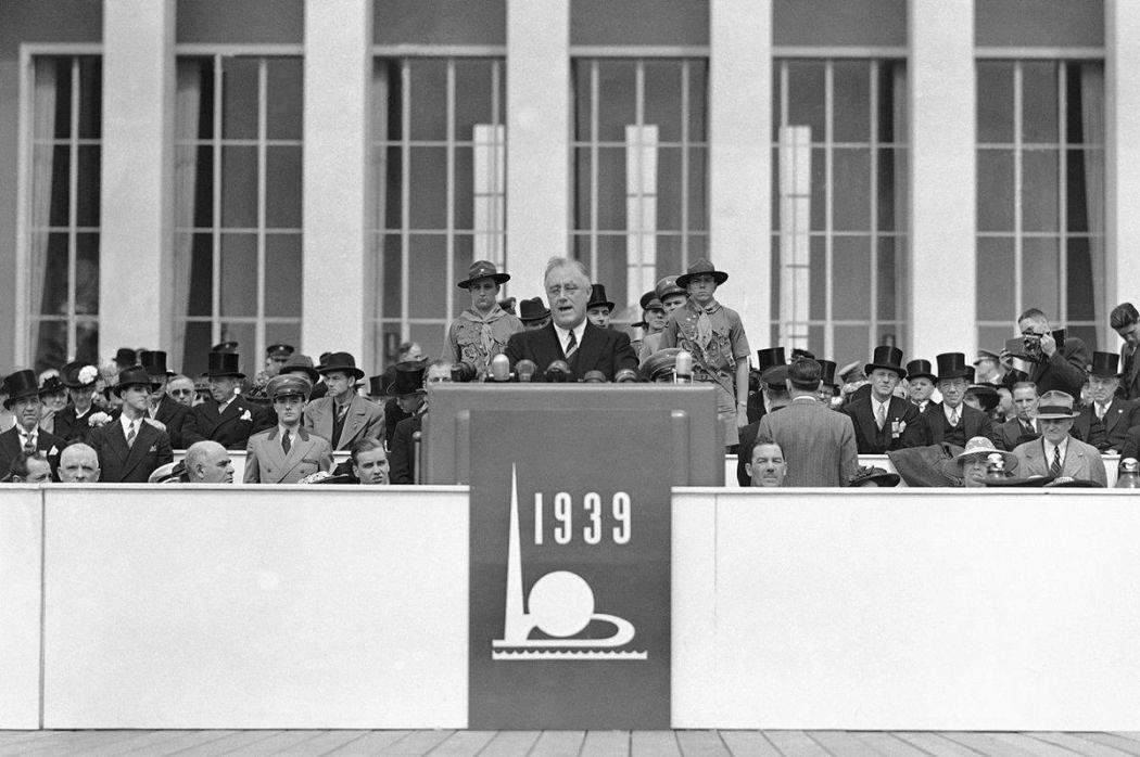New-York-Worlds-Fair-in-1939-08