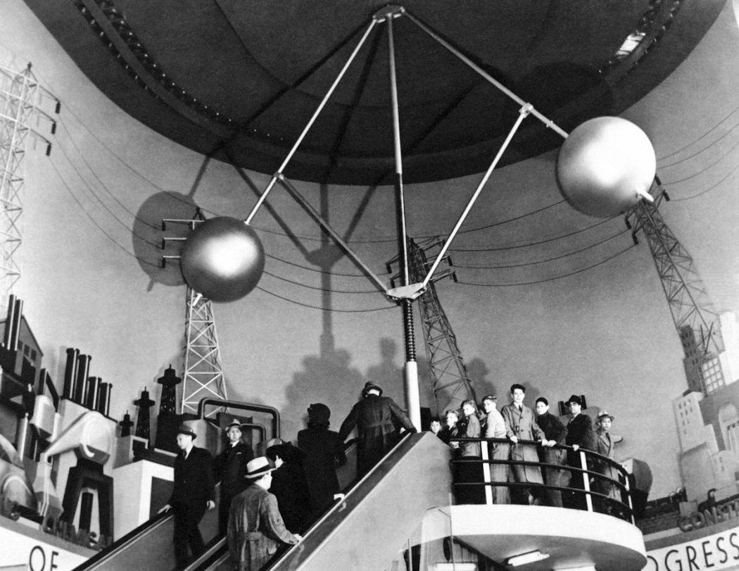 New-York-Worlds-Fair-in-1939-11