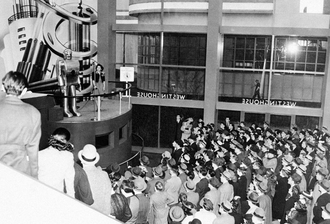 New-York-Worlds-Fair-in-1939-12
