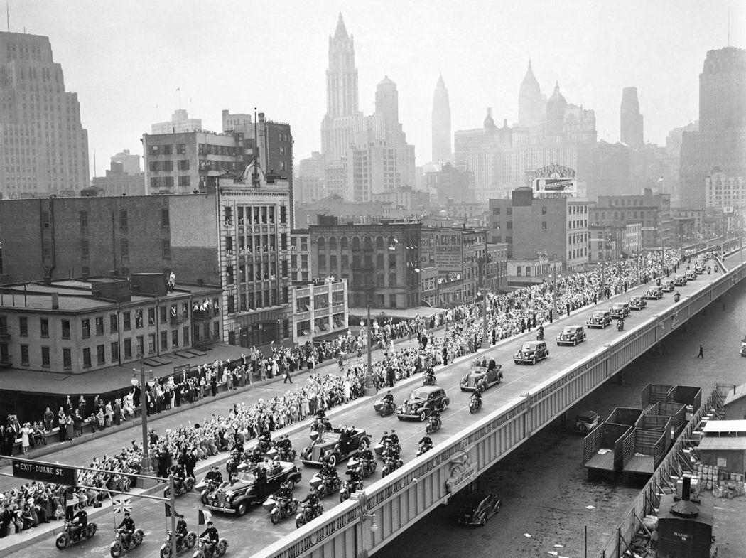 New-York-Worlds-Fair-in-1939-13
