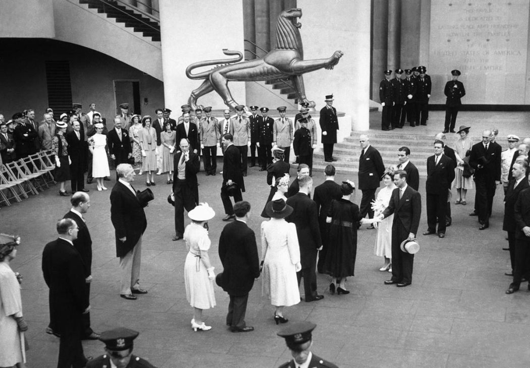 New-York-Worlds-Fair-in-1939-14
