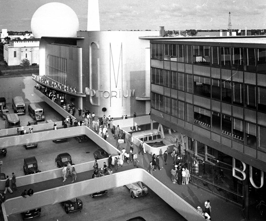 New-York-Worlds-Fair-in-1939-15