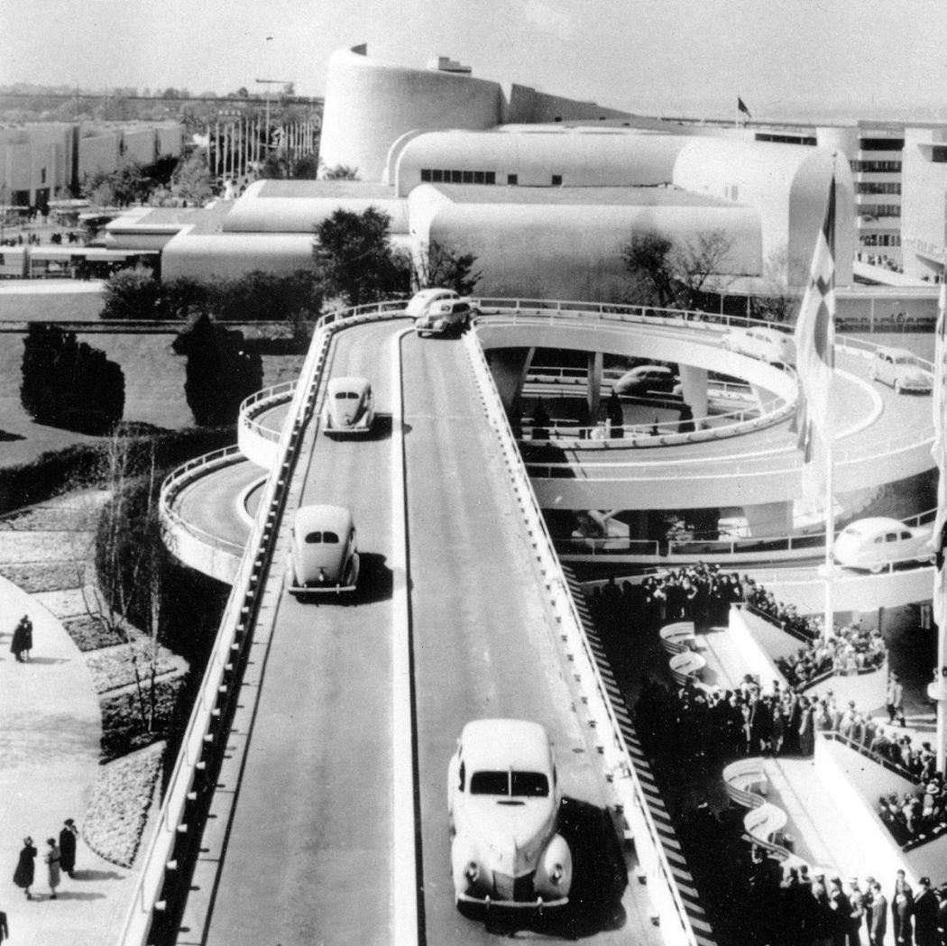 New-York-Worlds-Fair-in-1939-17