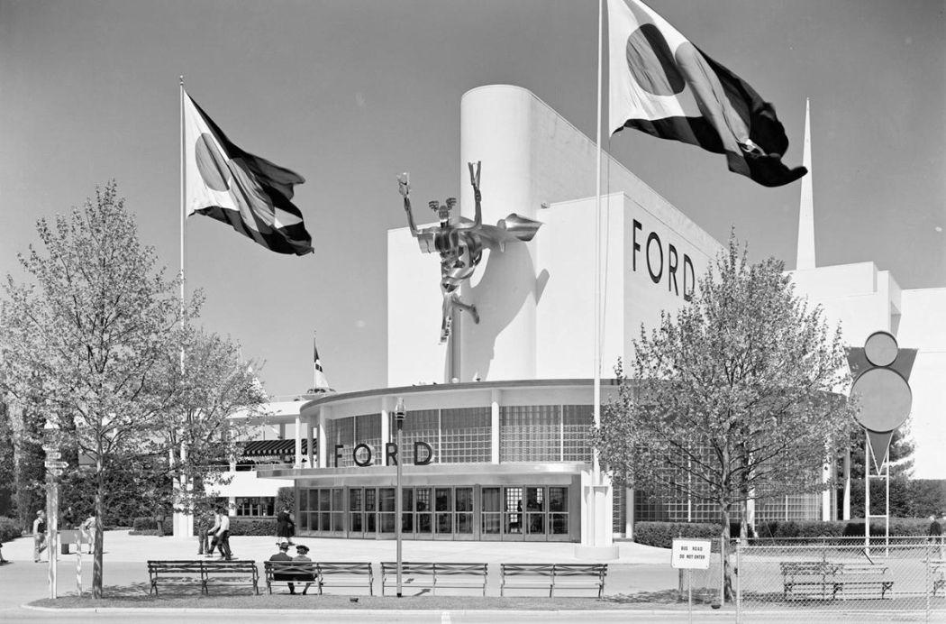 New-York-Worlds-Fair-in-1939-18