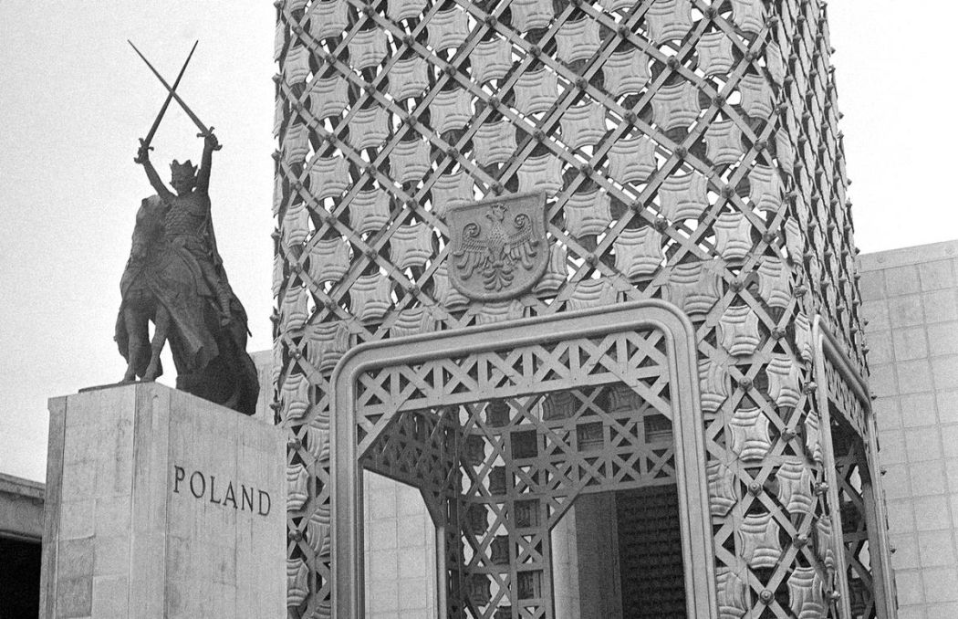 New-York-Worlds-Fair-in-1939-19