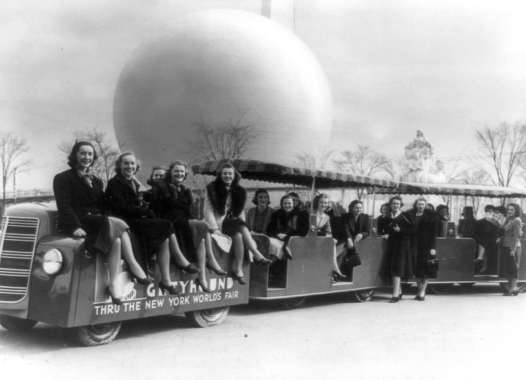 New-York-Worlds-Fair-in-1939-20