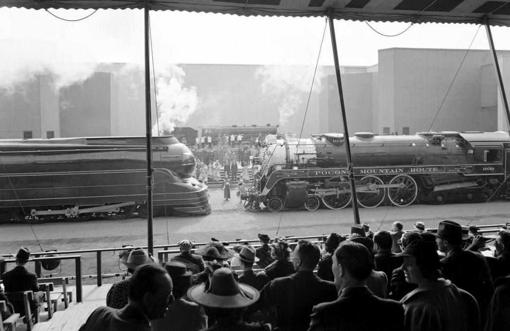 New-York-Worlds-Fair-in-1939-21