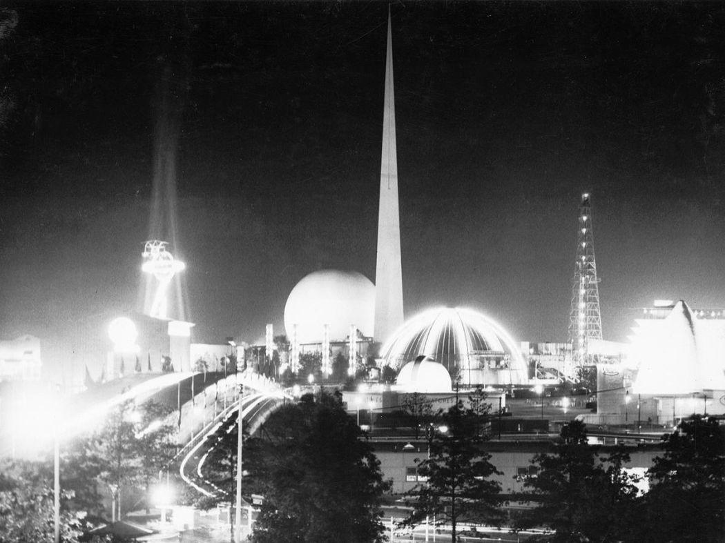 New-York-Worlds-Fair-in-1939-22
