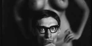 Interview with Nude/Portrait photographer Milosz Wozaczynski