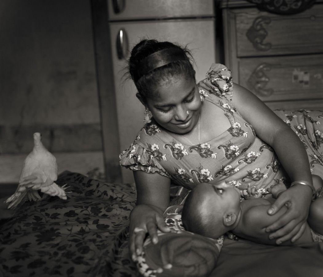 Shahria Sharmin-Bangladesh-Third-Gender-04