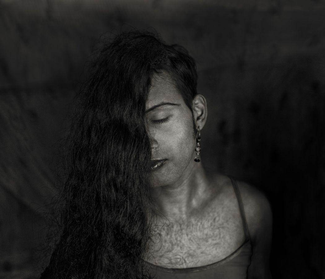 Shahria Sharmin-Bangladesh-Third-Gender-05