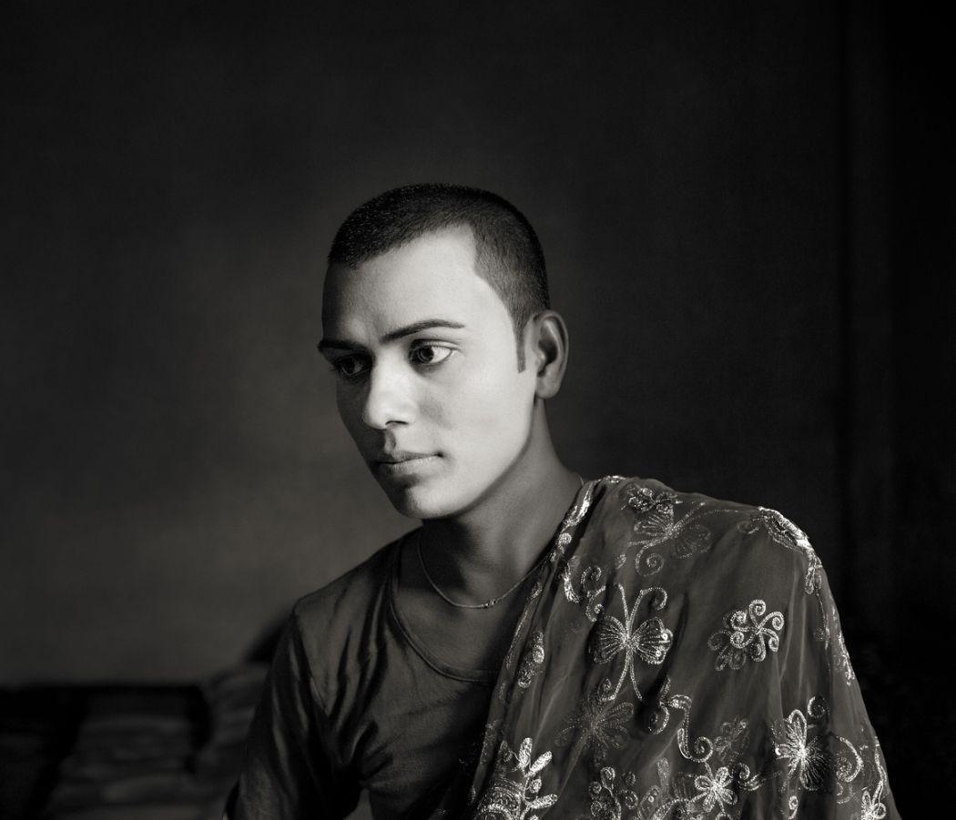 Shahria Sharmin-Bangladesh-Third-Gender-06