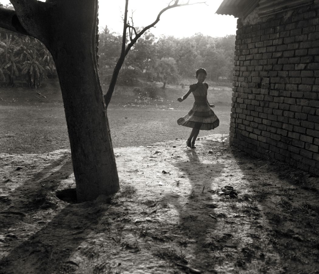 Shahria Sharmin-Bangladesh-Third-Gender-11