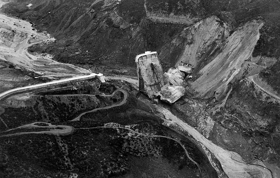 St.Francis-Dam-collapse-1928-01