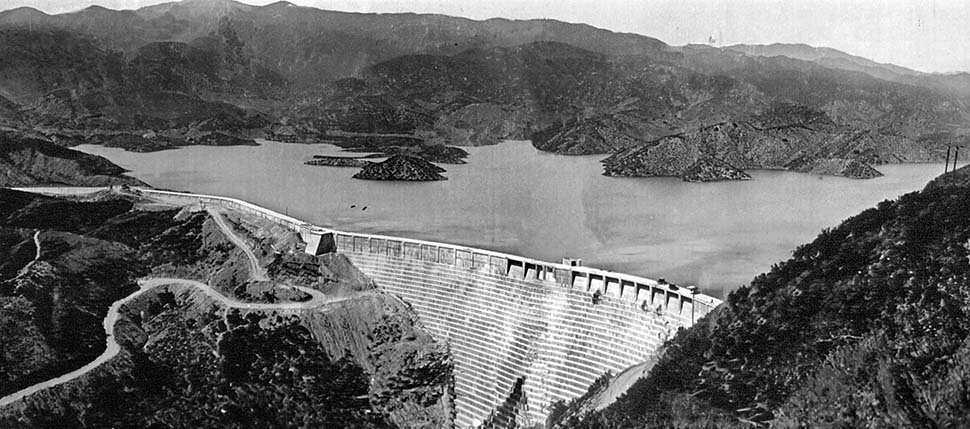 St.Francis-Dam-collapse-1928-02