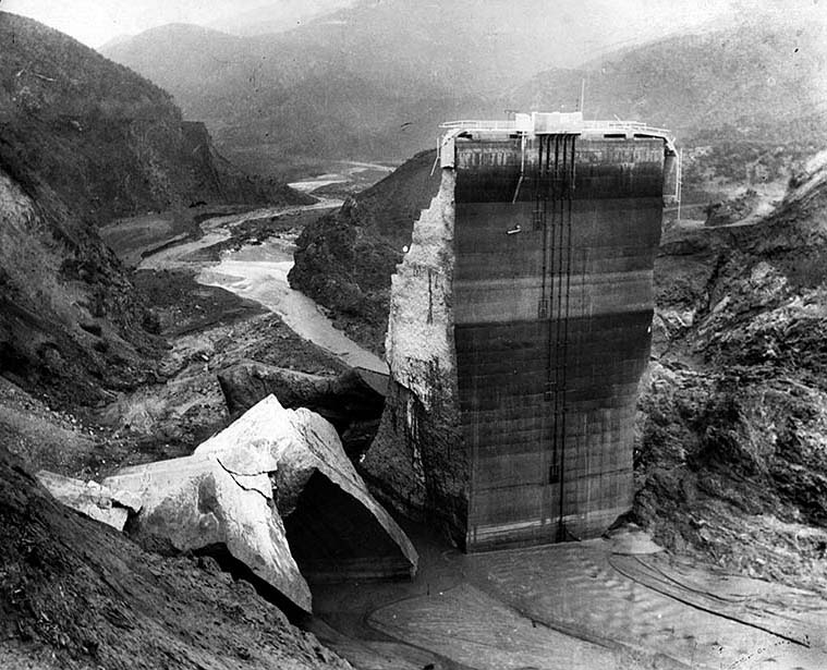 St.Francis-Dam-collapse-1928-05