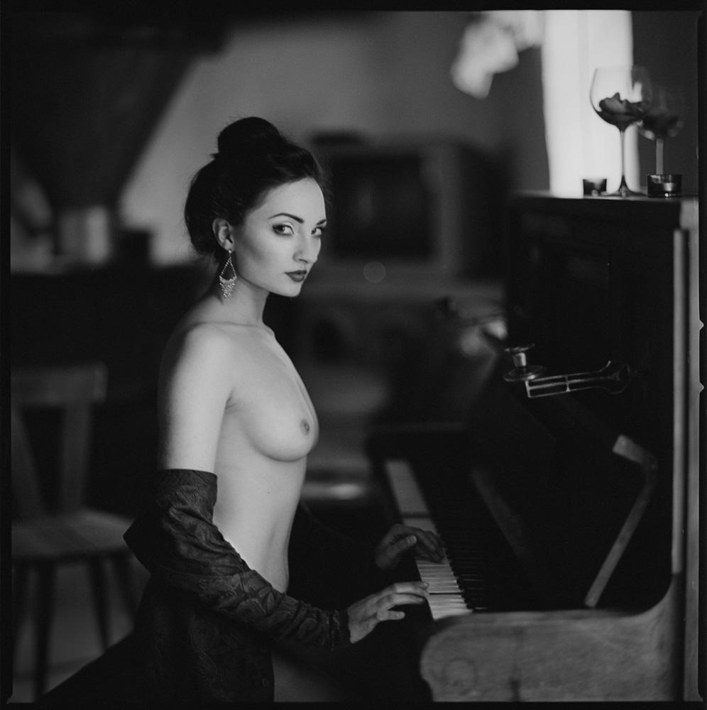 © Radoslaw Pujan