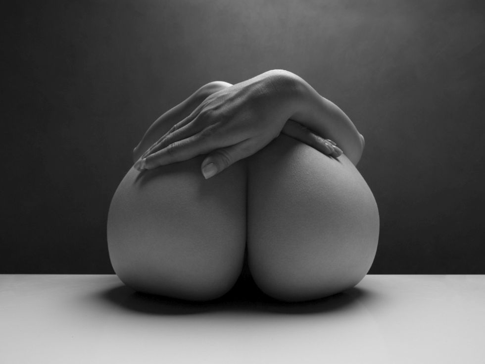 © Waclaw Wantuch