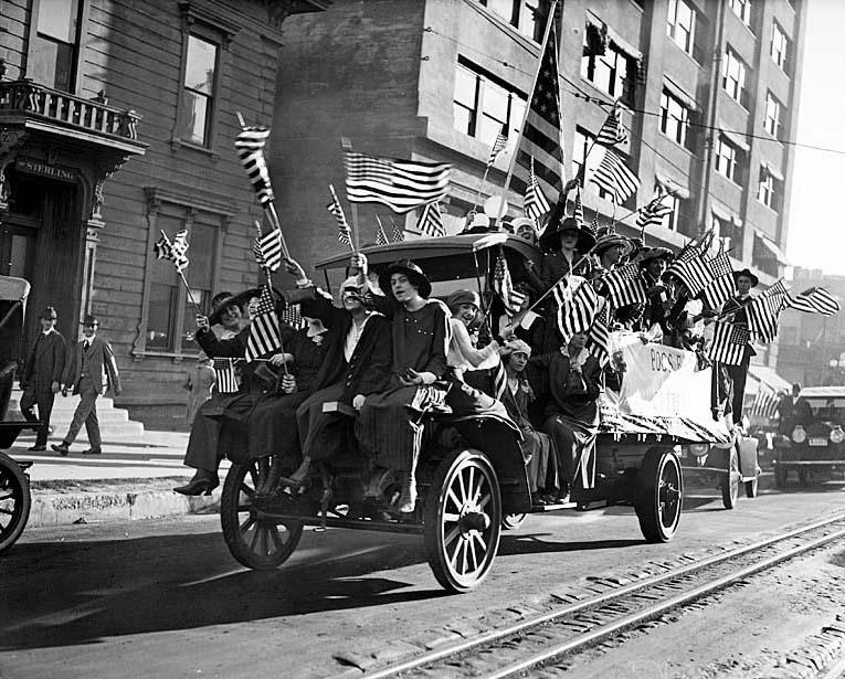 When-Veterans-Day-was-Armistice-Day-1918-01