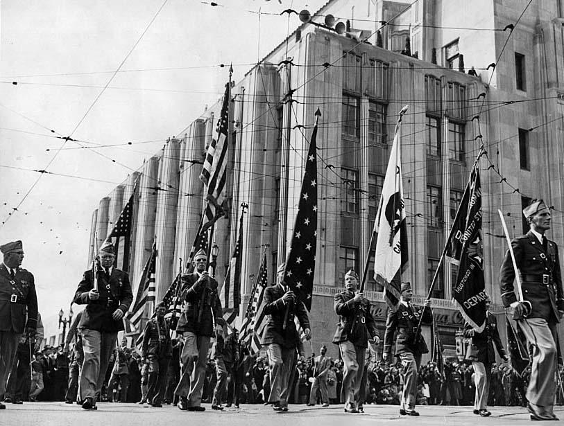 When-Veterans-Day-was-Armistice-Day-1918-06