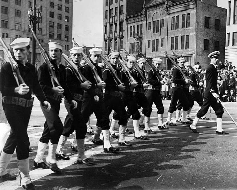 When-Veterans-Day-was-Armistice-Day-1918-08